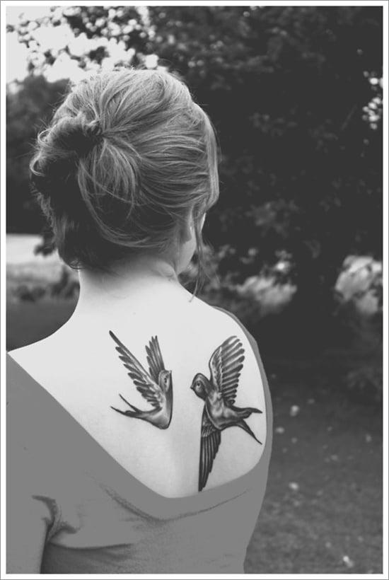 bird tattoo designs (5)