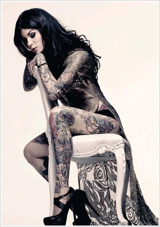 complete body tattoo designs (1)