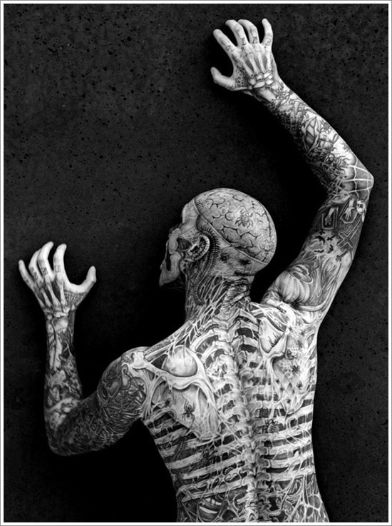 complete body tattoo designs (16)