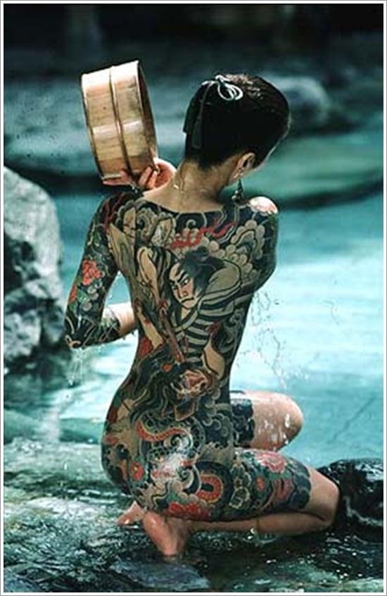 complete body tattoo designs (20)