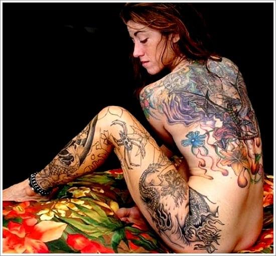 complete body tattoo designs (22)