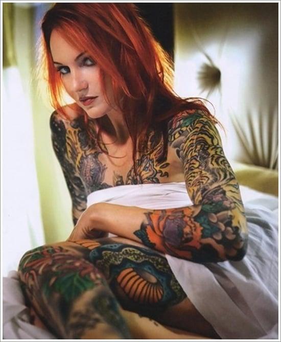 complete body tattoo designs (25)