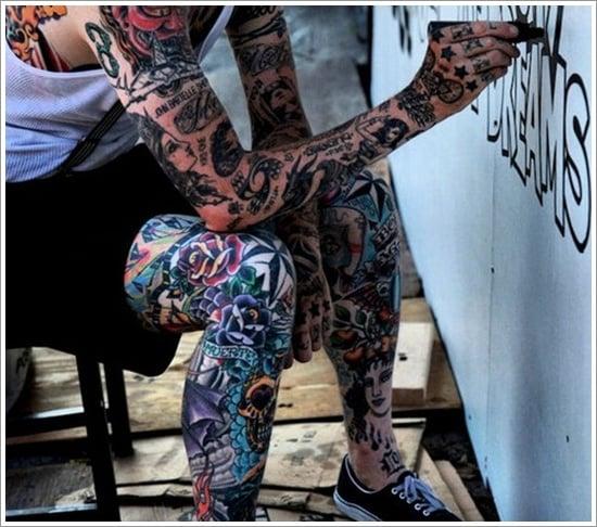complete body tattoo designs (28)