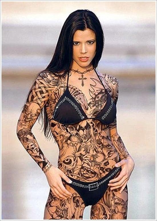 complete body tattoo designs (29)