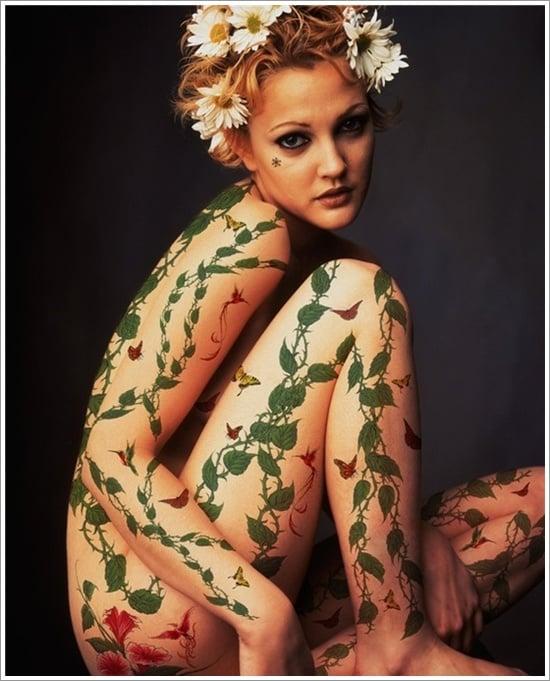 complete body tattoo designs (4)