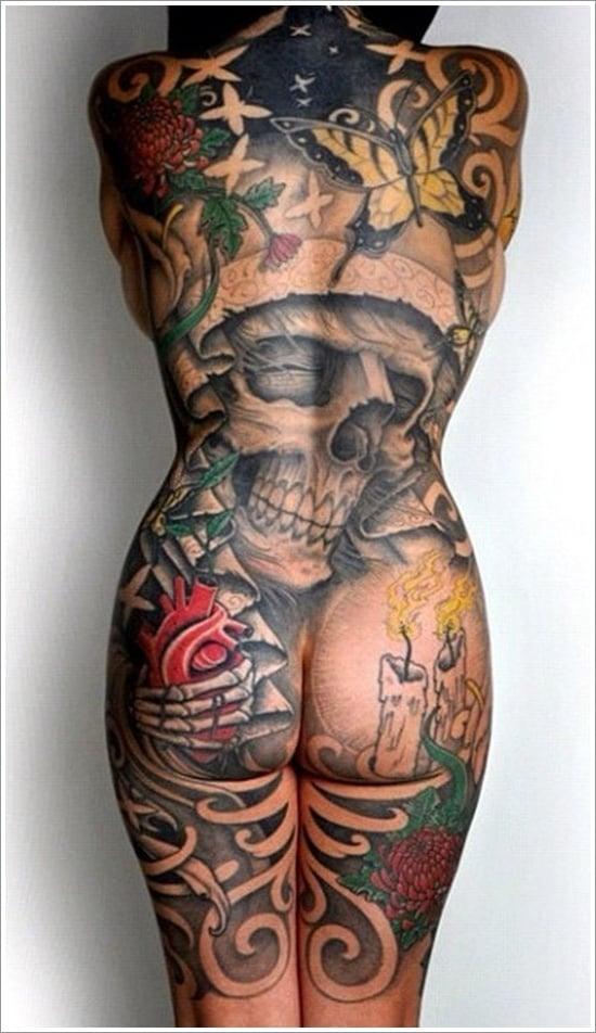 complete body tattoo designs (5)