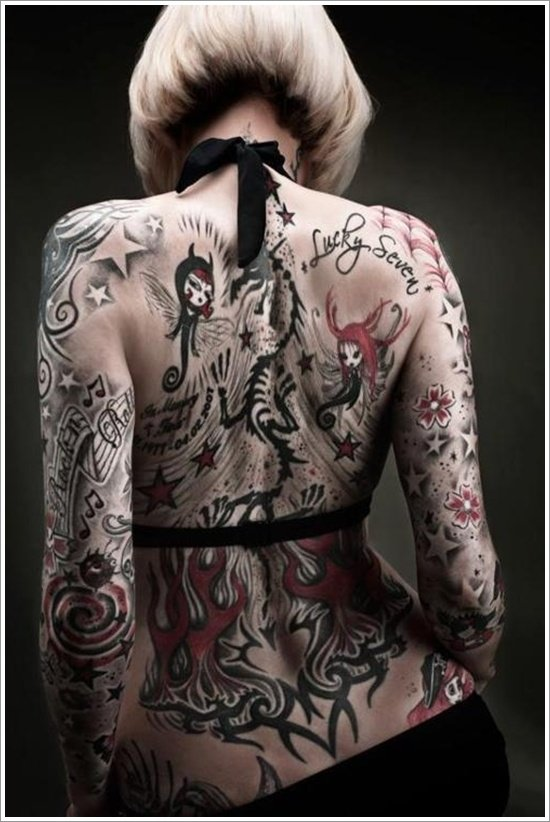 complete body tattoo designs (6)