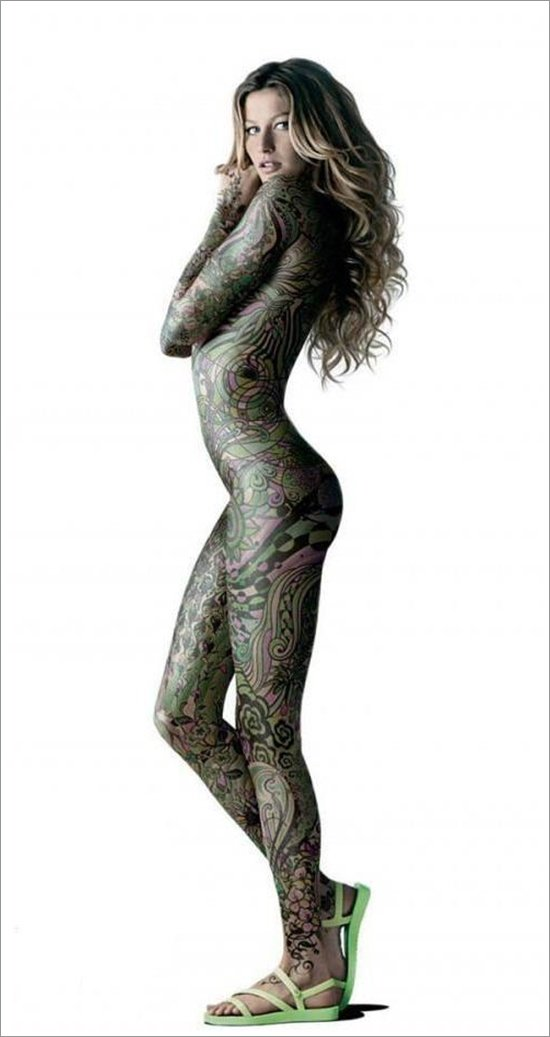 Genelia nude bollywood actress