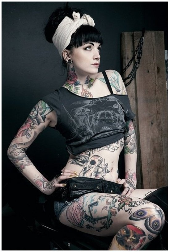 complete body tattoo designs (8)