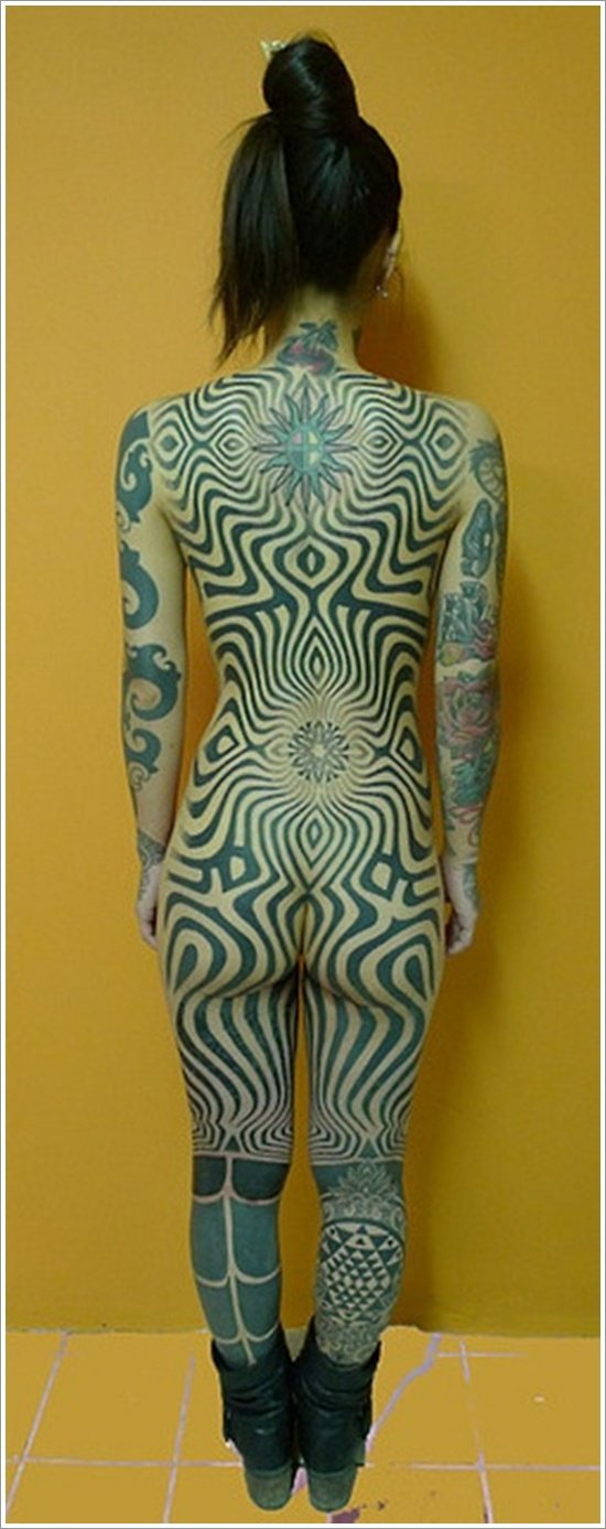 complete body tattoo designs (9)