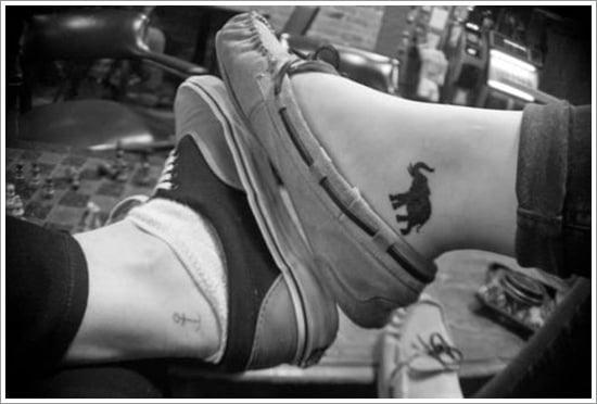 elephant tattoo (6)