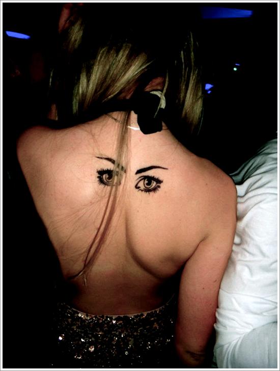 eye tattoo designs (1)