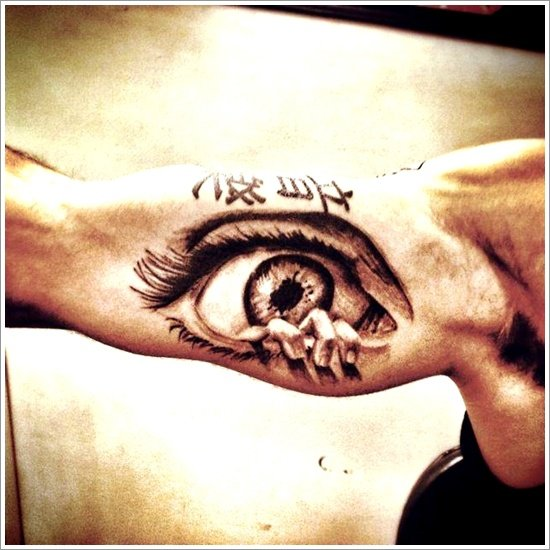 eye tattoo designs (18)