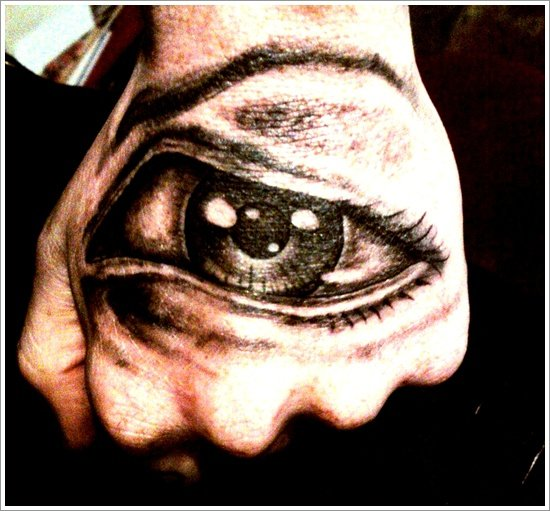 eye tattoo designs (2)