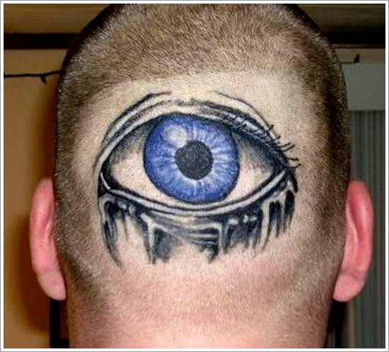 eye tattoo designs (21)