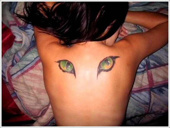 eye tattoo designs (8)
