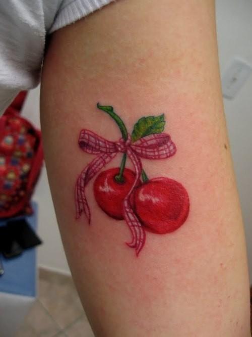 food tattoo designs (23)