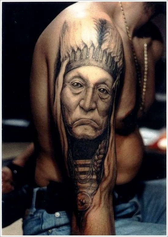 native american tattoo designs (10)