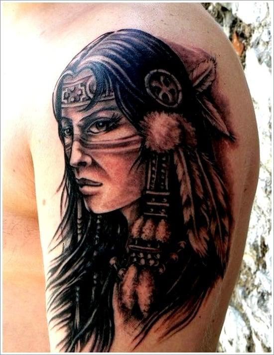 native american tattoo designs (11)