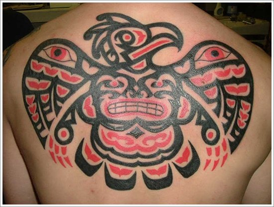 native american tattoo designs (15)