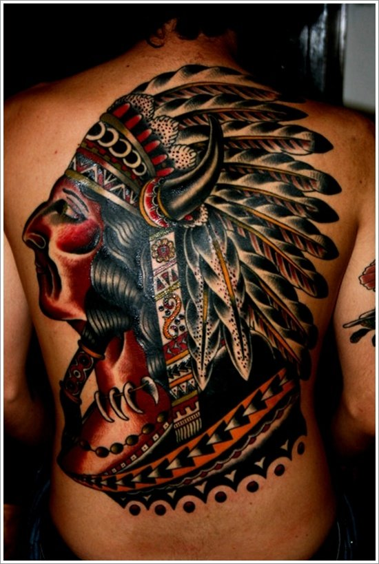 native american tattoo designs (17)