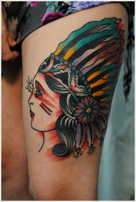 native american tattoo designs (18)