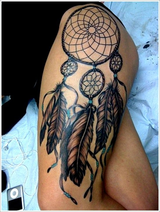 native american tattoo designs (20)