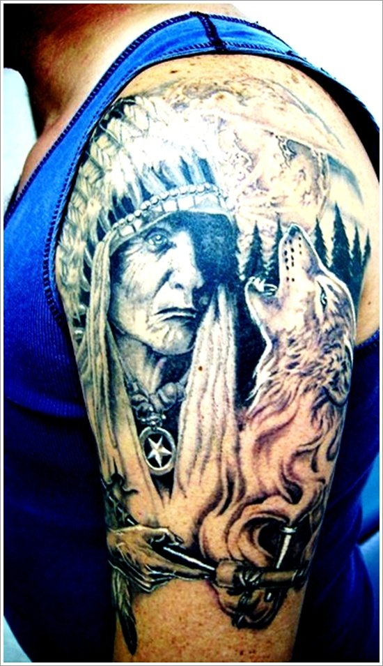 native american tattoo designs (24)