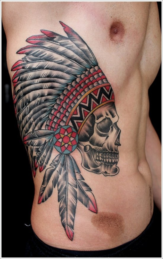 native american tattoo designs (25)