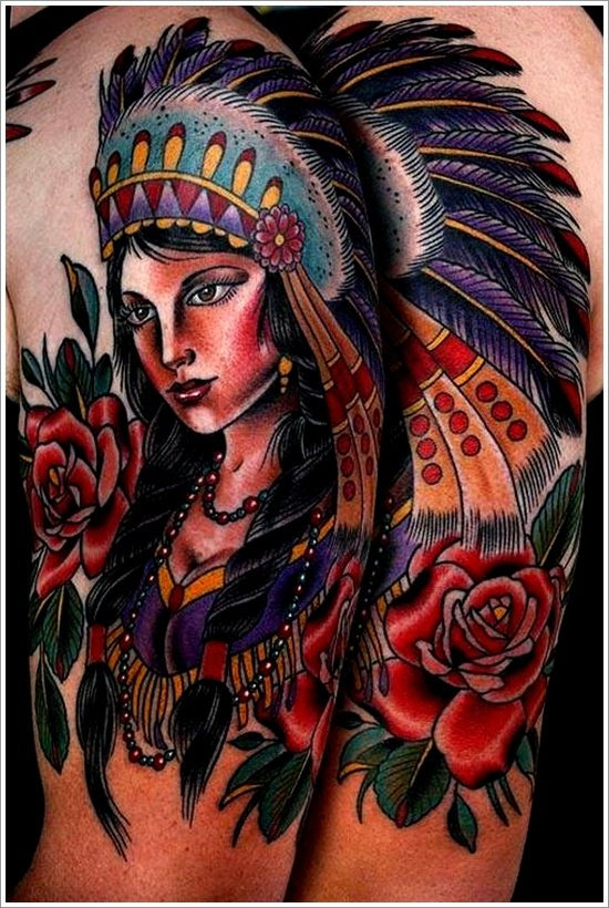 native american tattoo designs (29)