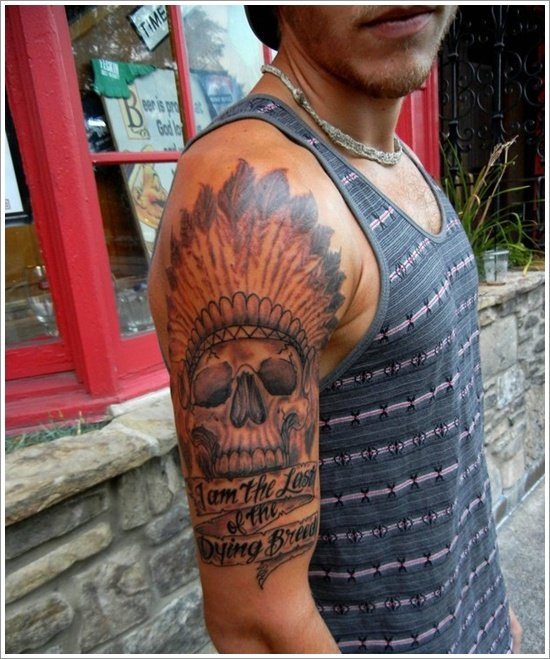 native american tattoo designs (3)