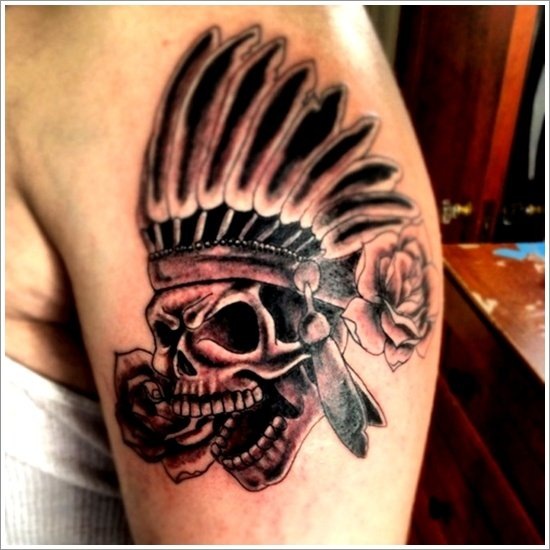 native american tattoo designs (30)