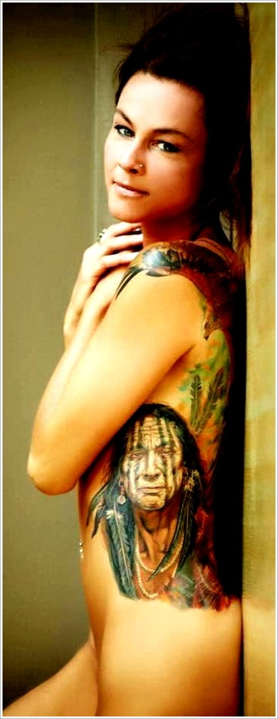 native american tattoo designs (32)