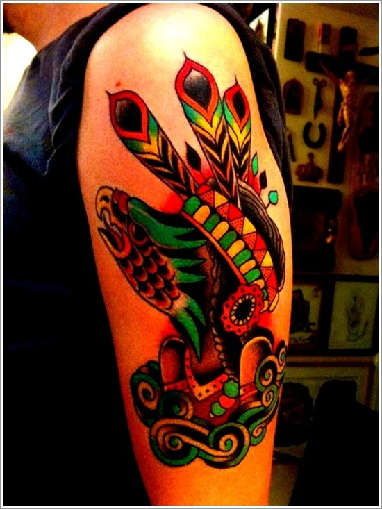 native american tattoo designs (33)