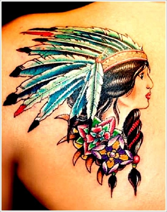 native american tattoo designs (36)