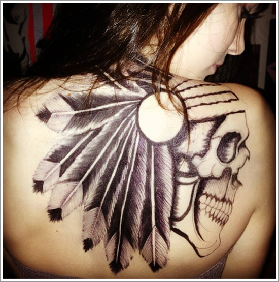 native american tattoo designs (5)
