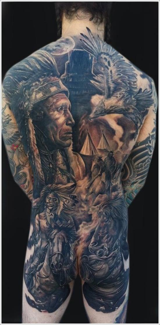 native american tattoo designs (7)