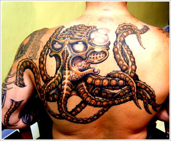 octopus tattoo design (23)