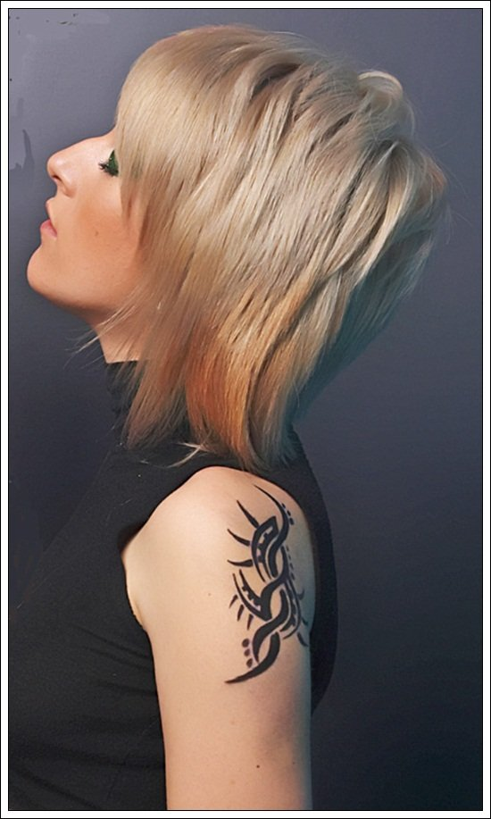 tribal tattoos for girls (13)