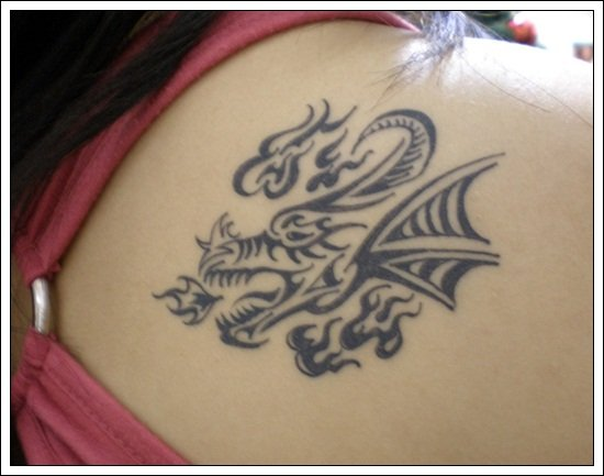 tribal tattoos for girls (18)