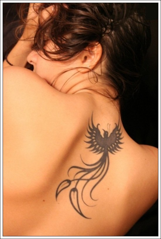 tribal tattoos for girls (2)