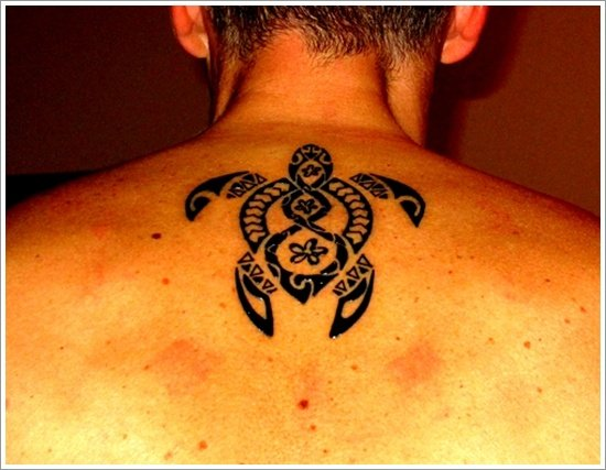 turtle tattoo designs (28)