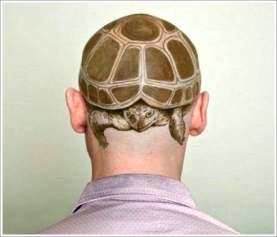turtle tattoo designs (32)