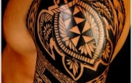 turtle tattoo designs (6)