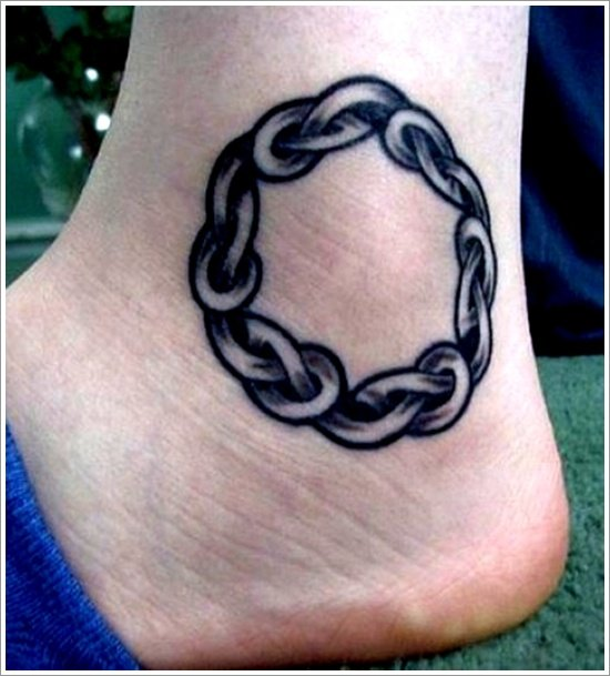 CELTIC TATTOO DESIGNS (16)