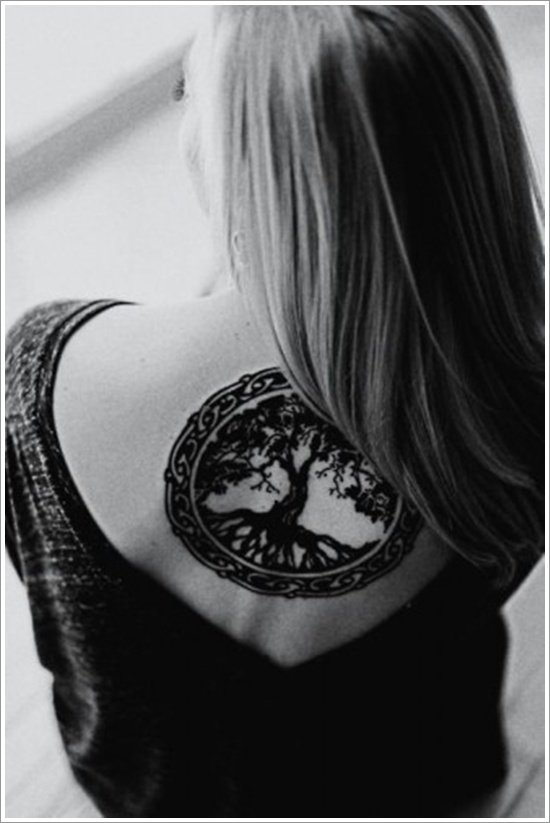 CELTIC TATTOO DESIGNS (25)