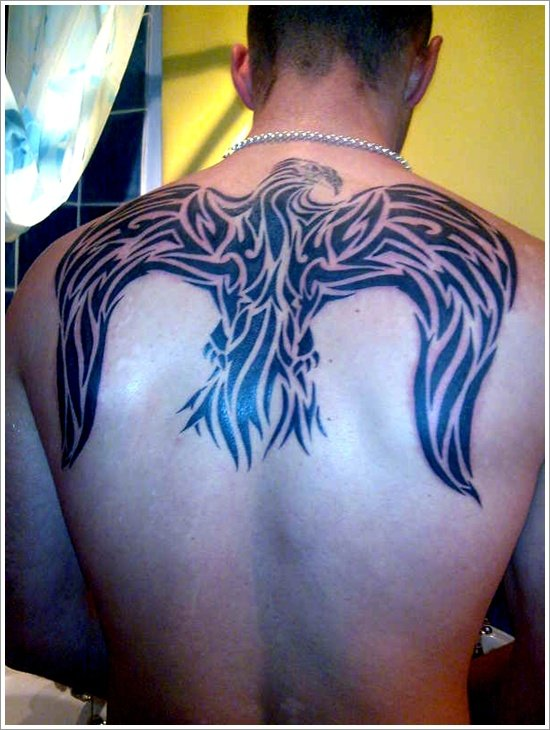 EAGLE TATTOO DESIGNS (19)