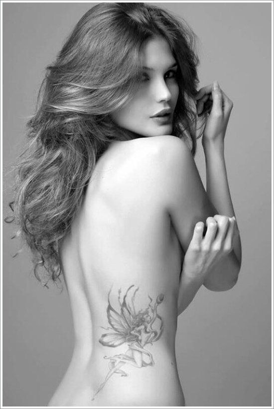 fairy tattoo designs (14)