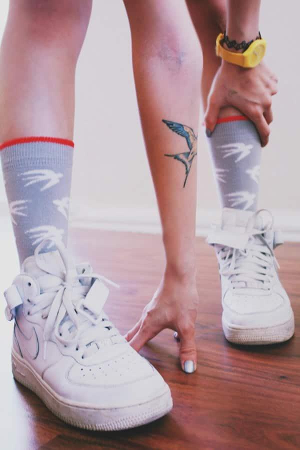 swallow-tattoo-2309161