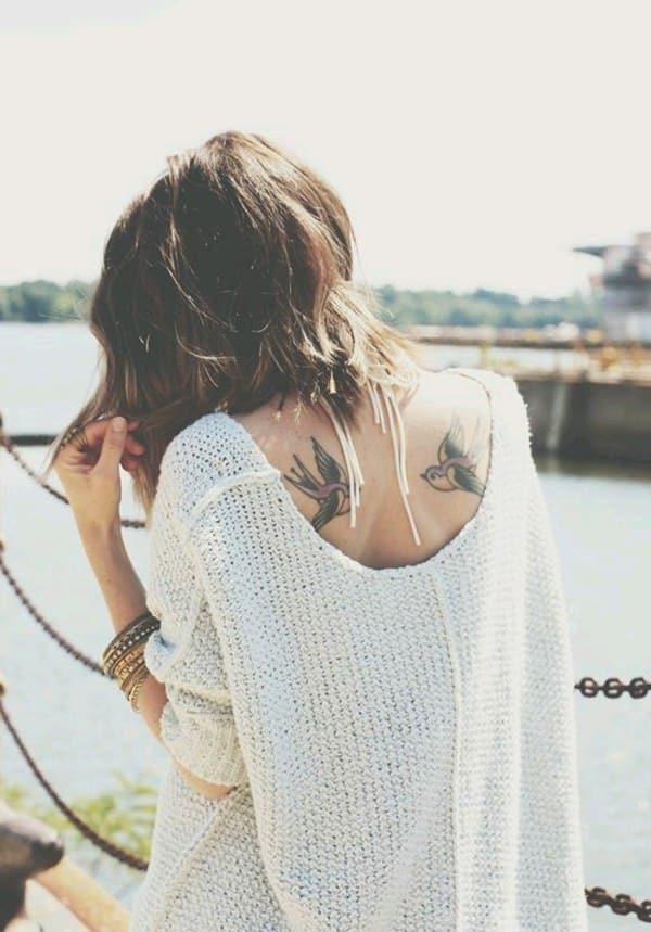 swallow-tattoo-23091618